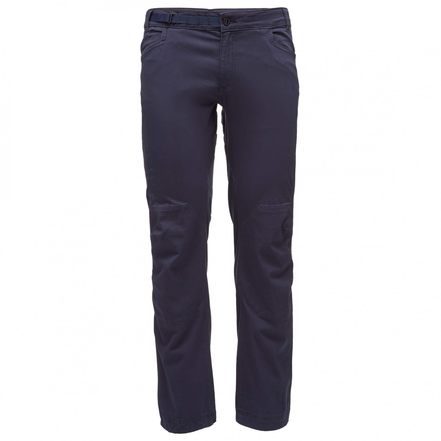 Black Diamond Credo Pants Men | Allround-Hose Captain 34 (L)