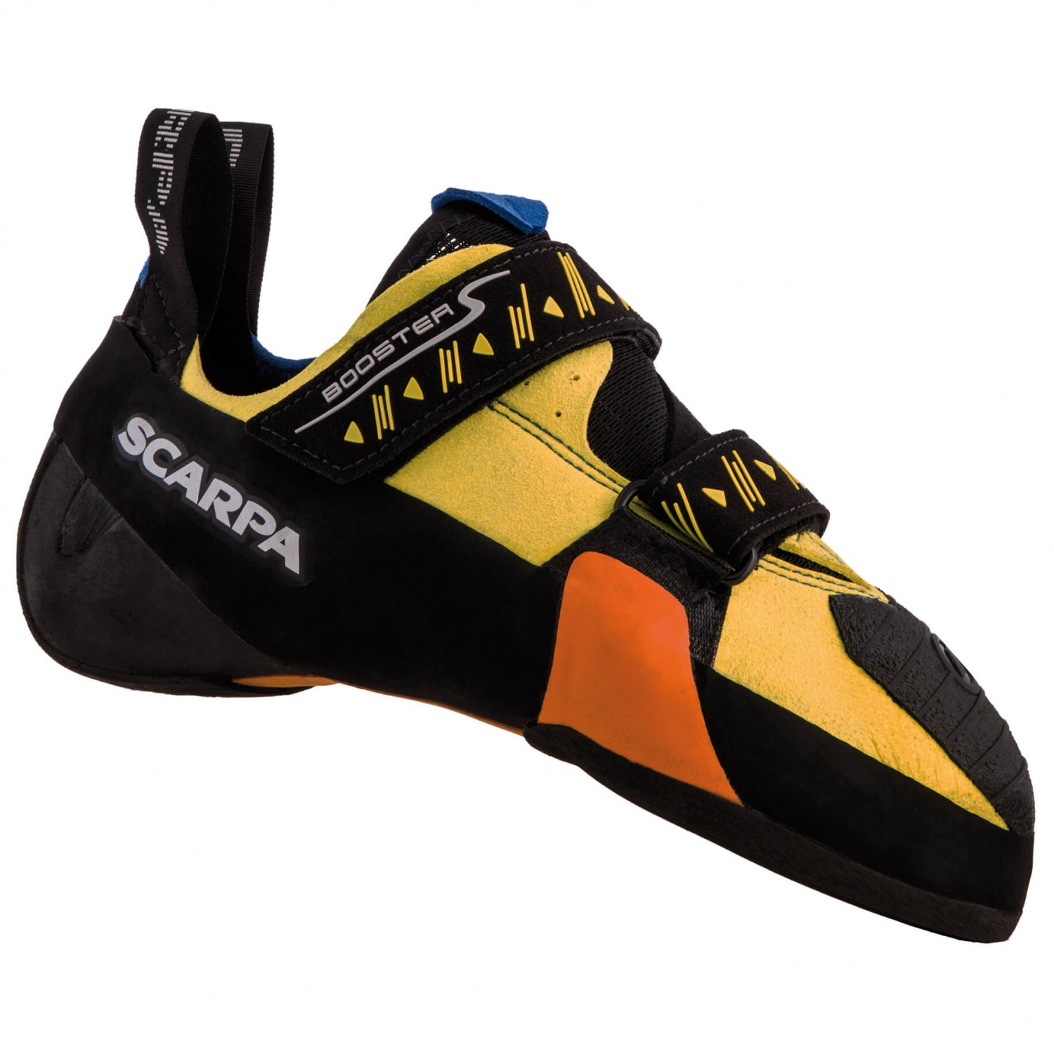 Scarpa | Booster S