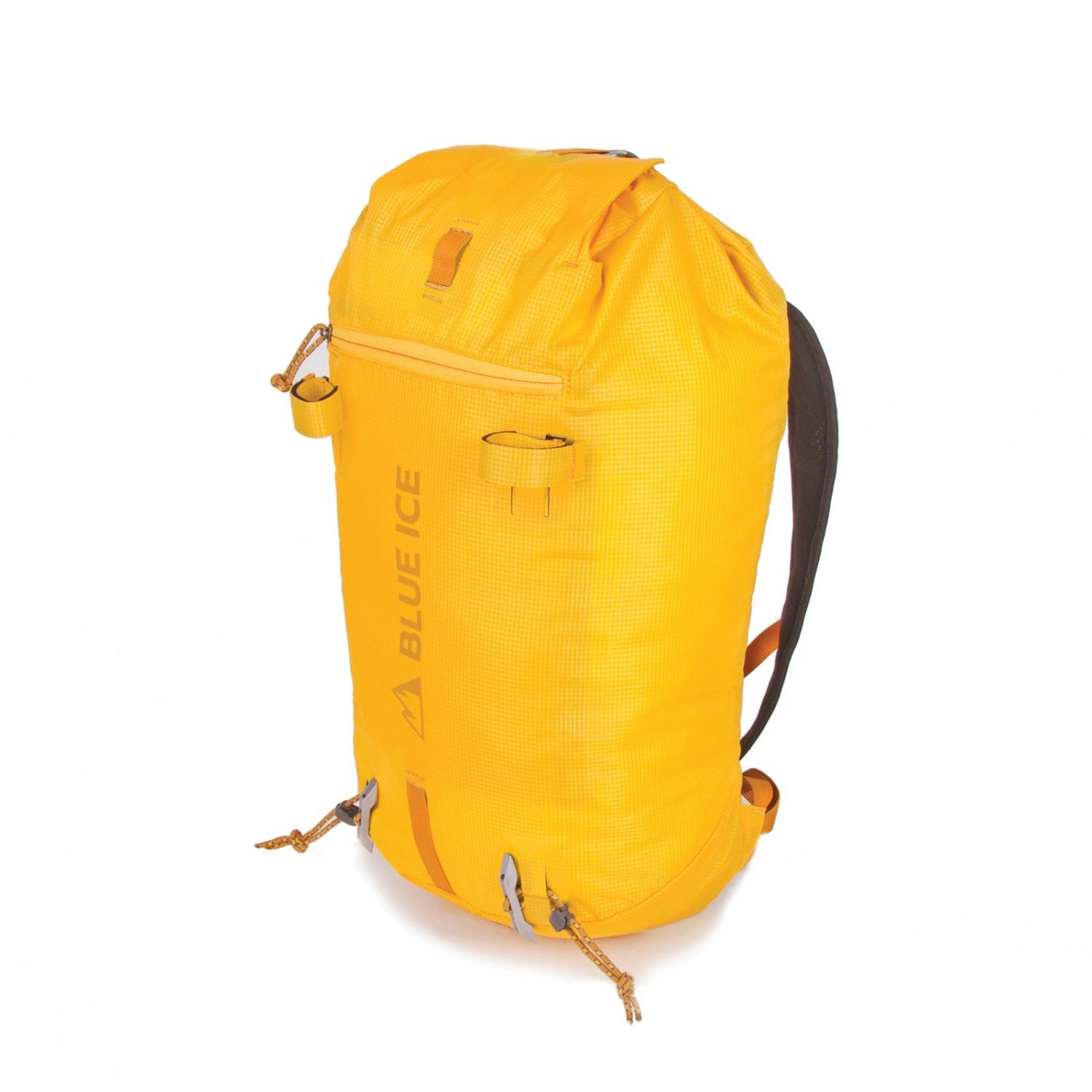 Blue Ice | Dragonfly 18L | Daypack