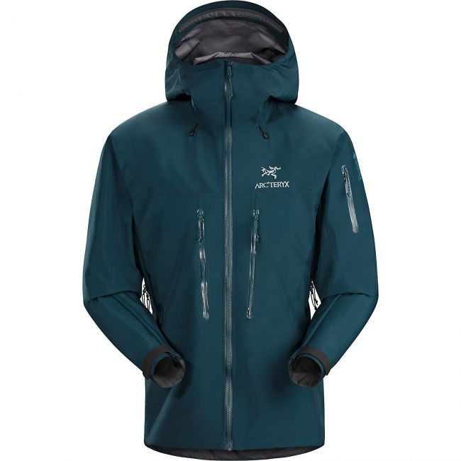 low priced a806f f780d Outdoor Jacken - Arcteryx - Sale Artikel